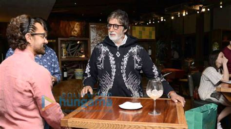 Thugs Of Hindostan 2018 News & Articles