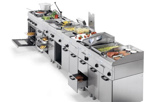 equip cuisine guest post considerations for purchasing restaurant kitchen equipment kitchen equipment