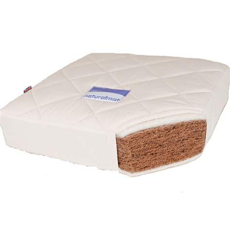 crib mattress protector ikea best toddler mattress stock of mattress style