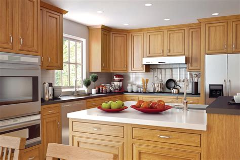 clear kitchen cabinets cabinet compassion creek cabinet co helps 2242
