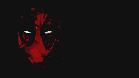 deadpool marvel superhero comics hero warrior action