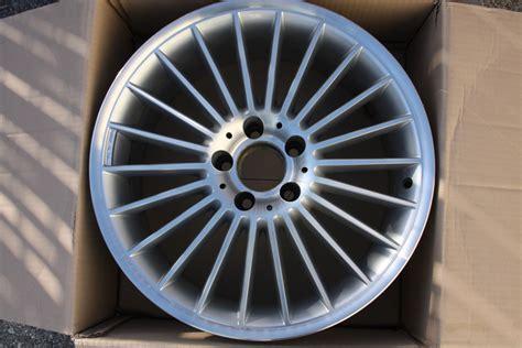 amg  spoke turbine style wheels mbworldorg forums