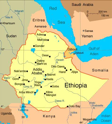 international development partnerships idp ethiopia