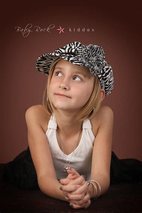 Elite Model Teen Girl Cute Teen Cute Girl ~ Katakan