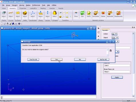 Ansys 13 free download with crack