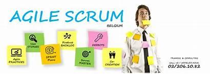 Agile Scrum Quotes Fun Funny Master Callus