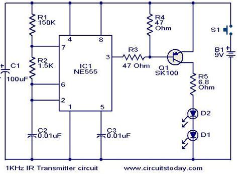 Subwoffer Wiring Diagram April