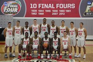 Ohio State men's basketball 2017-18: What to expect
