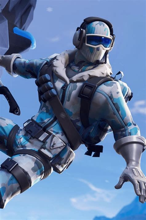 Pin By Brycen Rash On Fortnite Best Gaming Wallpapers