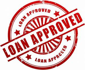Zero Down Car Loans Auto Loans 98 Approved | Autos Post