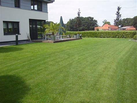 Garten Und Landschaftsbau Kreis Steinfurt by Hubertus Issinghoff Der Gr 252 Ne Service