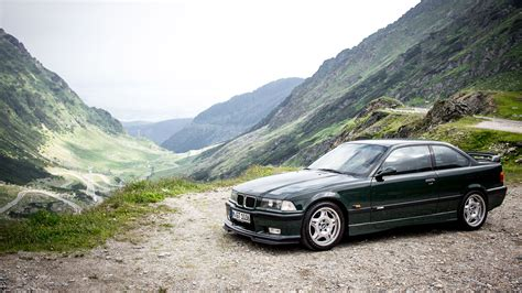 Bmw M3 Hd Picture by 1995 Bmw M3 Gt Wallpapers Hd Images Wsupercars