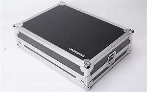 Dj Equipment Auf Rechnung : magma dj controller workstation dj 808 black silver g nstig und sicher online einkaufen im ~ Themetempest.com Abrechnung