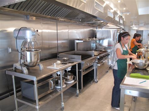 cuisine kitchen about our commercial kitchen for rent