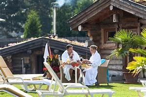 Spessart Therme Bad Soden : spessart therme bad soden salm nster region frankfurt rhein main ~ Watch28wear.com Haus und Dekorationen
