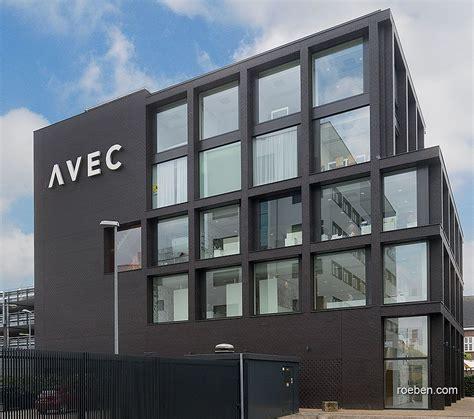 Fassadensystem Aus Backstein by R 246 Ben Klinker Bricks B 252 Rogeb 228 Ude Tilburg