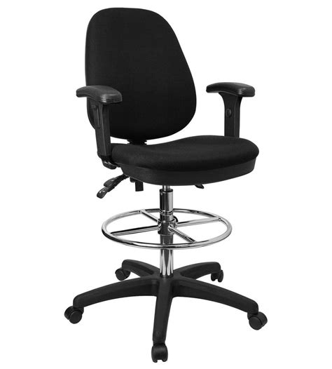 office awesome drafting chair ikea office chairs drafting