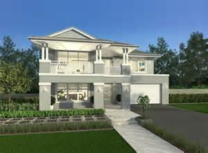 home design gold 100 home design 3d gold two plan 3d