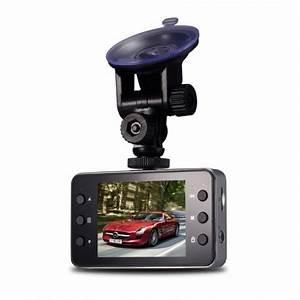 Camera Pour Voiture : cam ra voiture full hd 29 90 cameraembarquee ~ Medecine-chirurgie-esthetiques.com Avis de Voitures