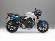 2013 BMW Motorcycle Models
