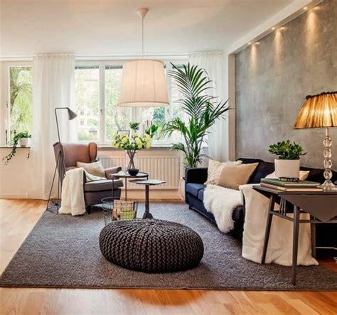 chambre avec plafond en pente 83 photos comment aménager un petit salon archzine fr