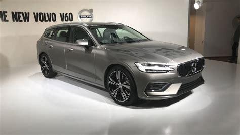 volvo  redesign release date polestar wagon