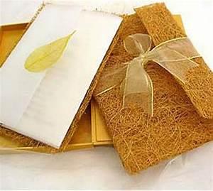 Goes wedding handmade wedding invitations design with for Handmade wedding invitations materials