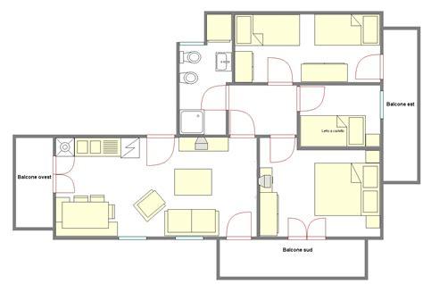 progetti  case  legno casa   mq