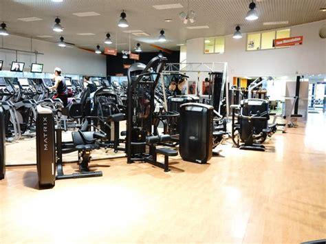 salle de sport villenave d ornon basic fit bordeaux villenave d ornon tarifs avis horaires essai gratuit