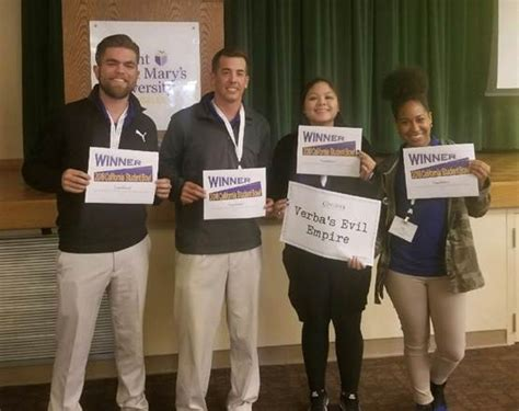 north hollywood physical therapist assistant students win