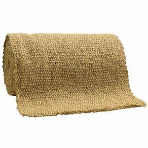 tapis de passage coco 45 po rona With tapis fibre de coco