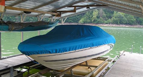 Carver Boat Covers by Boat Covers Carver Covers