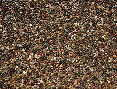 52 best images about Pebblestone on Pinterest   Pebble