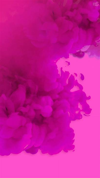 Smoke Wallpapers Phone Pantalla Fondos Aesthetic Iphone