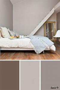 les 15 meilleures images du tableau nuancier de couleur With nuancier peinture couleur beige 15 decoration chambre meuble marron raliss