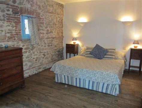 chambre hotes collioure les chambres d 39 hôtes du domaine bazan à alénya à coté