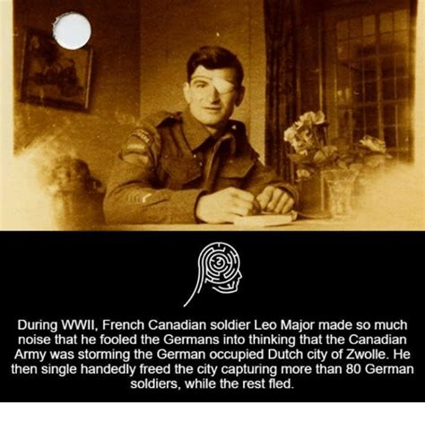 French Canadian Meme - 25 best memes about canadian army canadian army memes