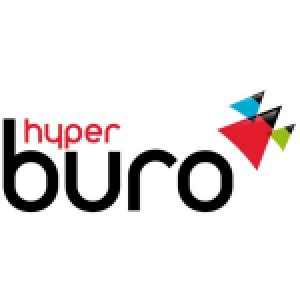 hyper bureau brest hyperburo cournon d 39 auvergne promo et catalogue à proximité