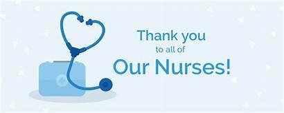 Scholarship Nurse Nurses