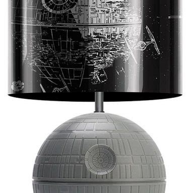star wars death star 3d led light l the best gadgets shopping guide part 5