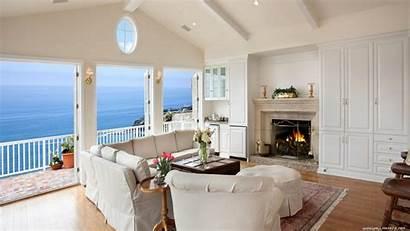 Interior Designs Living Wallpapersafari Wallpoper