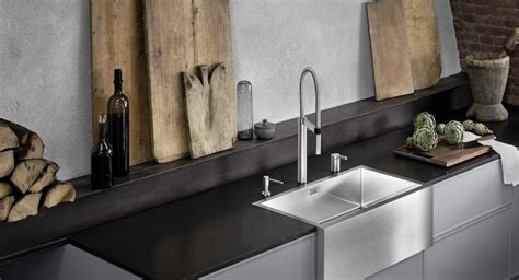 german kitchen sinks kitchen sinks kitchen taps stainless steel ceramic 1215