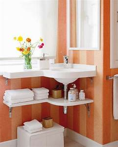33, Bathroom, Storage, Hacks, And, Ideas, That, Will, Enlarge, Your, Room