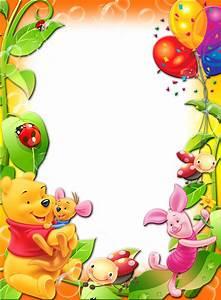 winnie pooh - Buscar con Google | Marcos e Imágenes para ...