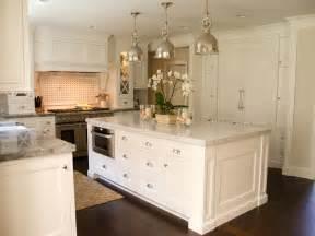 carrara marble kitchen island the granite gurus carrara marble white quartzite kitchen from mgs by design