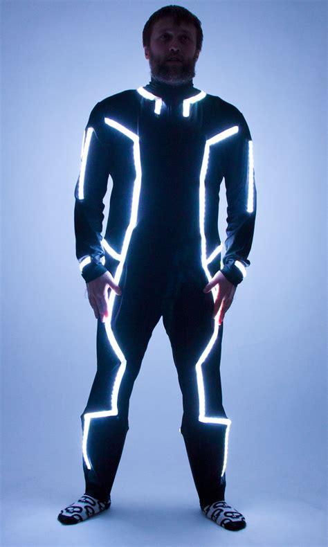 led light suit flyboard malta ltd led ip68 suit colour