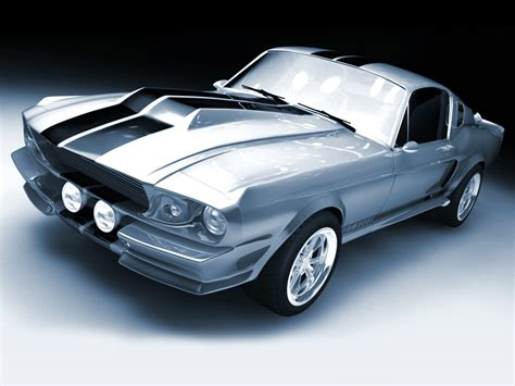 1967 ford shelby mustang gt500 ford mustang gt500 shelby 1967