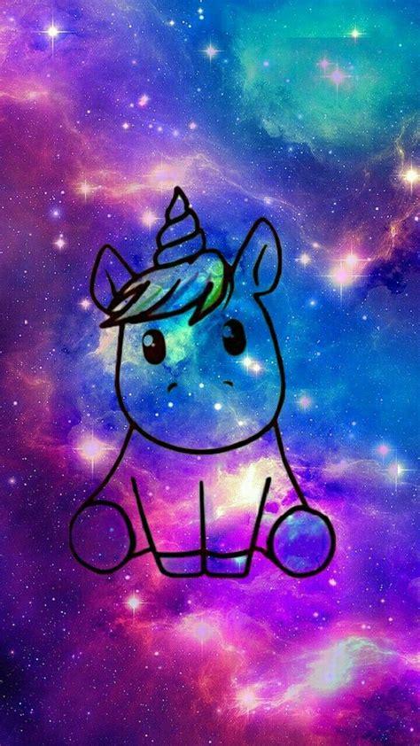 licorne licornebizzz nel  immagini  unicorno