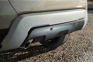 Avis Sur Dacia Duster : essai dacia duster 2018 notre avis sur le nouveau duster dci 110 photo 21 l 39 argus ~ Medecine-chirurgie-esthetiques.com Avis de Voitures
