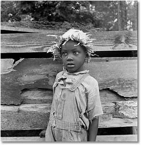 The Depression on Pinterest | Dorothea Lange, Great ...